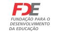 Fundação para o Desenvolvimento da Educação